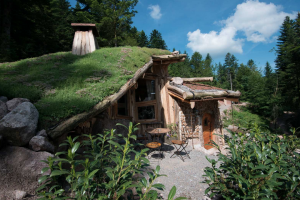 maison-hobbit-bol-dair