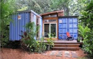 maisons-contruites-produits-recycles-dechets-3-481x310