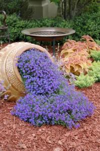 Spilled-Flower-Pots-4 (1)