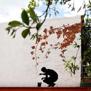 Street-Art-by-Pejac-in-Madrid-Spain1
