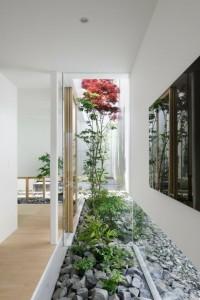 décoration-jardin-intérieur-japonais