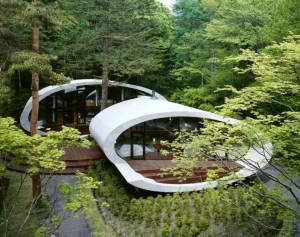 maison-originale-moderne