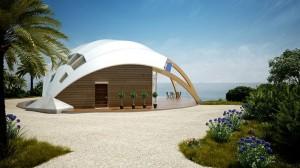 pearl-passive-solar-house