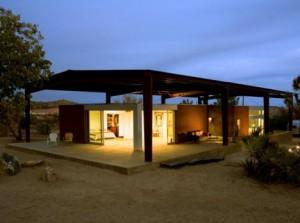 desert-modern-green-home