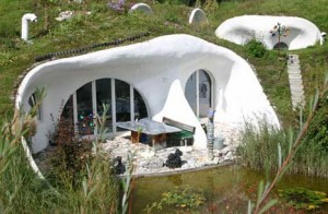 earth-house-underground-designs