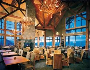 eagles-eye-restaurant