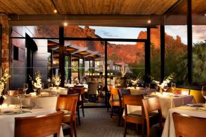 elements-scotsdale-restaurant