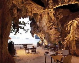 the-grotto-rayvadee