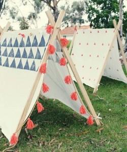 Wonderful-32-DIY-Ideas-For-Your-Backyard-16