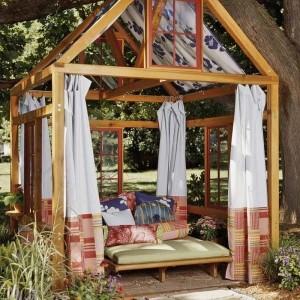 Wonderful-32-DIY-Ideas-For-Your-Backyard-19