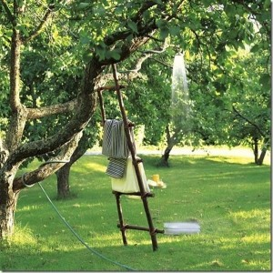 Wonderful-32-DIY-Ideas-For-Your-Backyard-21