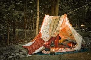 Wonderful-32-DIY-Ideas-For-Your-Backyard-22