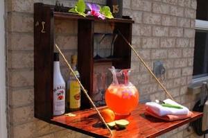 Wonderful-32-DIY-Ideas-For-Your-Backyard-24