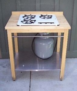 Wonderful-32-DIY-Ideas-For-Your-Backyard-25