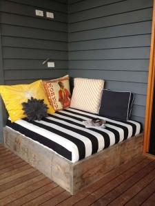 Wonderful-32-DIY-Ideas-For-Your-Backyard-26