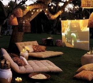 Wonderful-32-DIY-Ideas-For-Your-Backyard