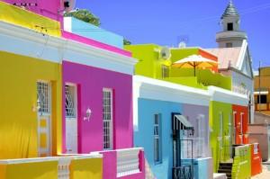 Bo-Kaap-Cape-Town-Afrique
