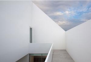coursive-toiture-maison-minimaliste