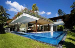 piscine-verre-maison-reve