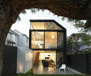 chouette-les-plus-belles-maisons-de-stars-alouer-maison-plus-australie