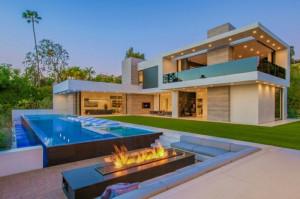 les-plus-belles-maisons-du-monde-stars-france-villas-du-monde-a-plein-pied