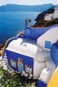 magnifique-les-plus-belles-maisons-d-architecte-du-monde-maison-de-vacances-à-louer-greece
