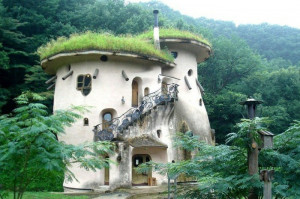 maison-architecte-les-plus-belles-maisons-du-monde-photos-cool-originale