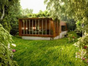 maison-d-architecte-les-plus-belle-maison-du-monde-originale-bois