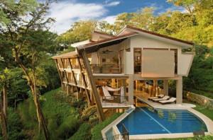maison-d-architecte-les-plus-belle-maison-du-monde-originale-piscine