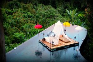 Ubud-Hotel-relaxation