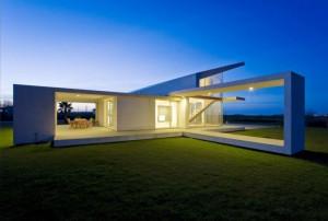 villa-de-reve-maison-à-louer-les-plus-belles-maisons-la-maison-de-star-moderne