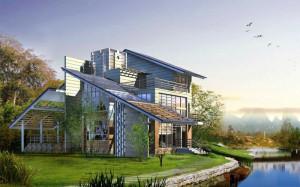 villa-les-plus-belles-maisons-du-mondemaison-de-rich-maison-la-plus-chere-du-monde-peleuse