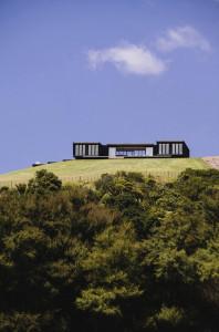 maison-container-sur-colline-27683
