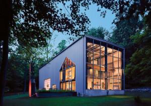 maisons-container-et-vitres-27694