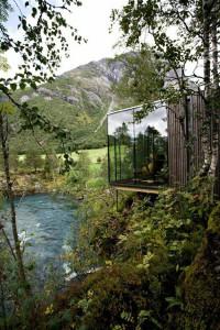 photo-de-la-plus-belle-maison-du-monde-les-plus-belles-maison-verre
