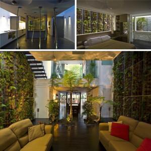 interior-green-home-design