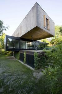 maison-container-bois-27695