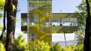 towerhouse-0