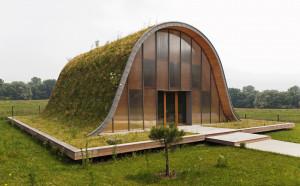 maison-verte-Sillery