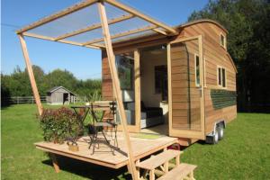 Tiny-Houses-la-nouvelle-tendance-pour-se-loger
