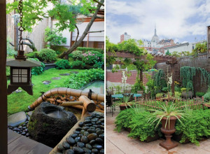 rooftop-one-coffee-table-book-reveals-new-york-city-s-breathtaking-elaborate-rooftop-gardensgardens-book-vertical