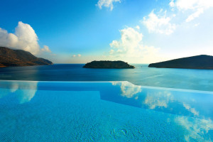 Blue-Palace-Resort-Spa-Elounda—Private-Infinity-pool1