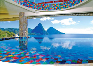 INFINITY-SUITES-AT-ANSE-CHASTENET-RESORT-at-ST.-LUCIA