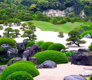 jardin-asiatique