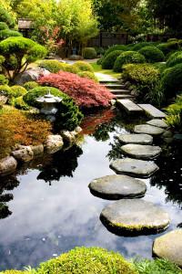 lanterne-jardin-japonais