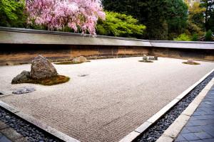 lieu-meditation