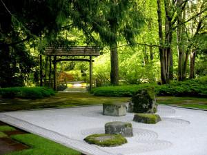 torii-jardin