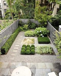 73415a9f2a30f2b6d55a0eaf05bff742--small-gardens-modern-gardens