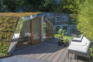 amenagement-jardin-sur-toit-garden-studio