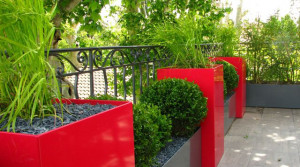 jardin-balcon-terrasse-jardinieres-plantes_5621945